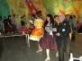 Graduierung 2012