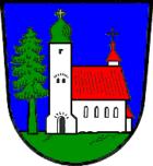 Wappen Waldkirchen
