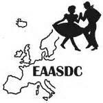EAASDC logo
